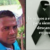 Asesinado nuevo líder social en el Cesar